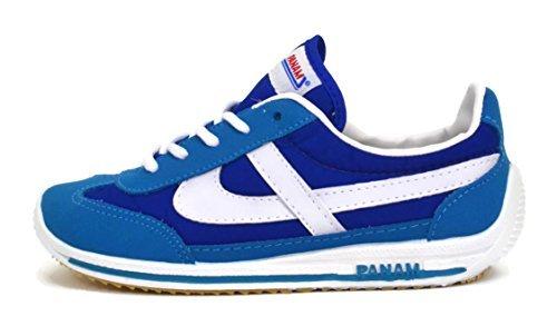 PANAM Unisex Classic Jogger Sneaker
