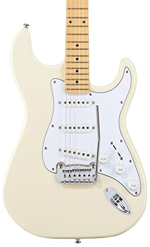 gl-limited-edition-tribute-legacy-electric-guitar-olympic-white