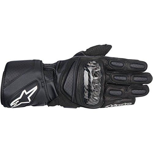 ALPINESTARS Glove Sp-2 Black 2XL XXL ()