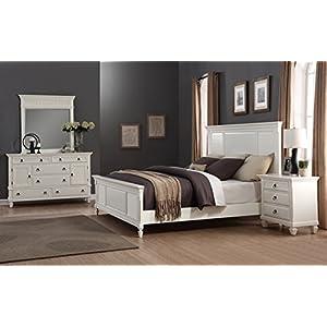 41AHaip9%2BnL._SS300_ Beach Bedroom Decor & Coastal Bedroom Decor
