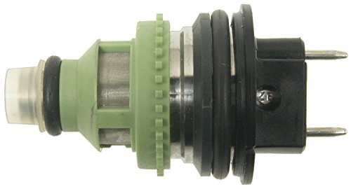 ACDelco 217-3137 Professional Throttle Body Fuel Injector ()