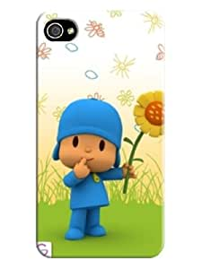 2014 Popular Ultra TPU fashionable New Style Thin Snap-on iphone 4/4s Cases Team Logo