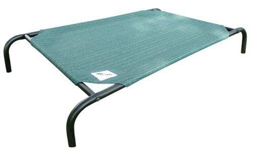 Original Elevated Pet Bed Coolaroo