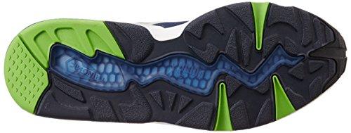 Puma Xt S Matt & Shine - Zapatillas de deporte Mujer Noir (Black/Blk/Aq)