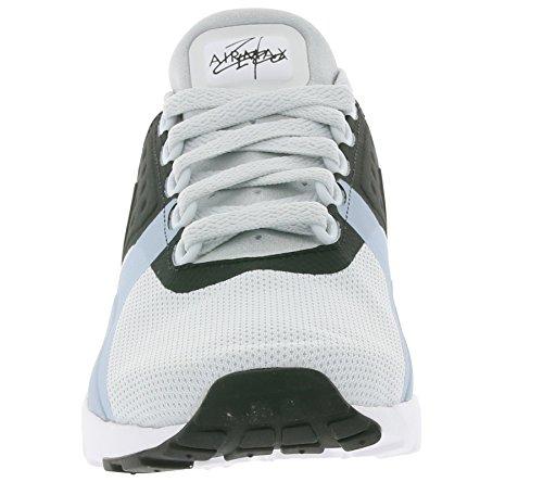 Nike Tobillo Bajo Mujer