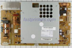 40X2312 -N Lexmark Universal LVPS Card (X850E MFP X850E VE3 VE4, X852E, X854E)