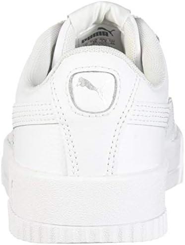 PUMA Women's Carina Sneaker