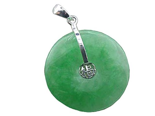 Amazon.com: Green Jade