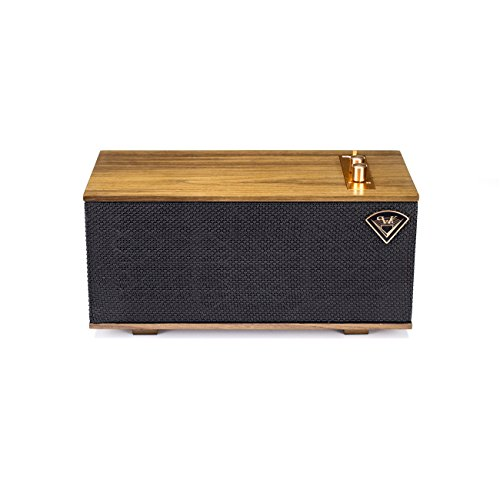 Klipsch Heritage The One Powered Audio System (Walnut)