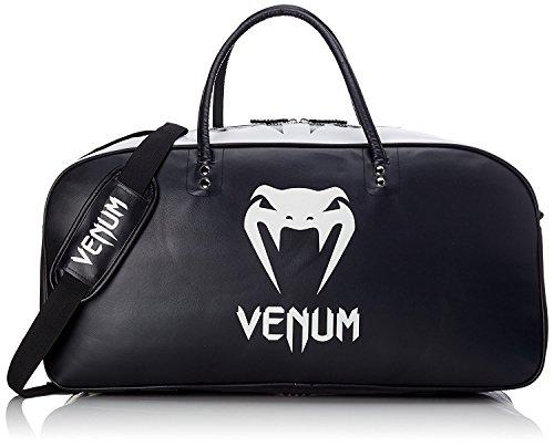 - Venum Origins Sport Bag by
