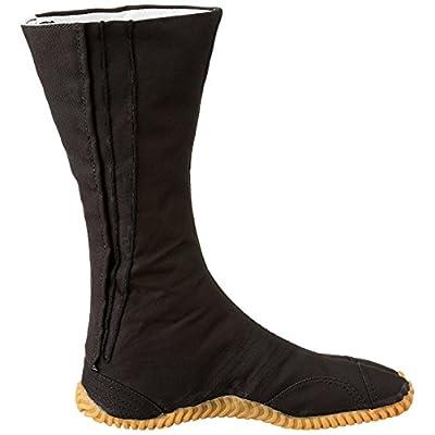 Marugo Tabi Boots Ninja Shoes Jikatabi (Outdoor tabi) MATSURI Jog 12 | Boots