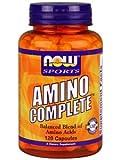 Cheap Amino Complete 120 Caps