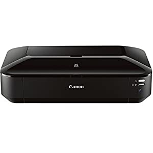Amazon.com: PIXMA iP8750 – Impresora – color – Ink-jet ...