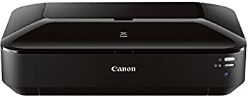 Canon Pixma iX6820 Color Inkjet Printer