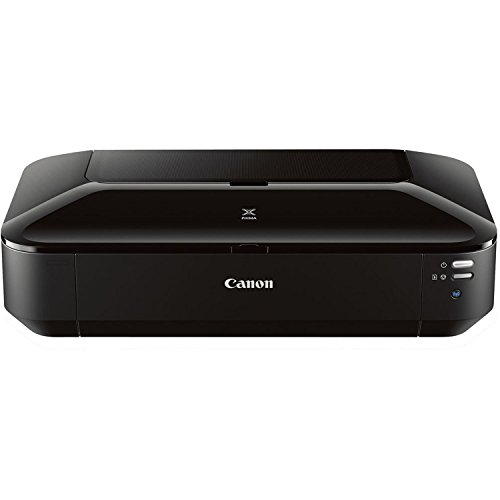 CANON PIXMA iX6820 Wireless Business Printer...