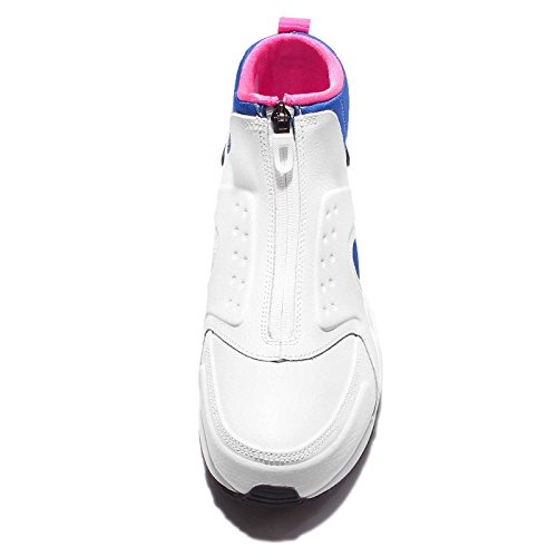 Fitness Nike 100 100 Shoes 807313 Women's White 1xSwZtq
