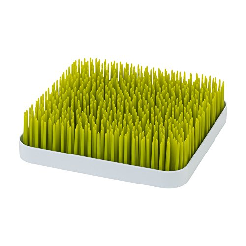 Boon Grass Countertop Drying Green product image