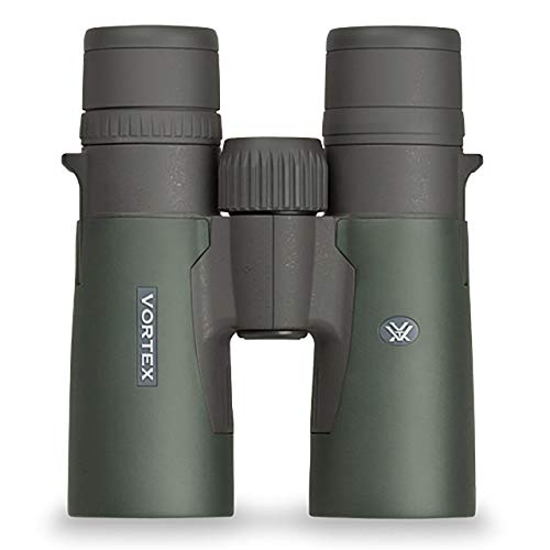 Vortex Optics Razor HD Roof Prism Binoculars 10x42