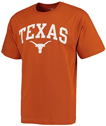 Anti Crime Texas Longhorns Shirt T-Shirt Hat Flag Jersey Memorabilia Decal Clothing Apparel Large