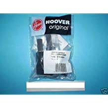 HOOVER CANDY MOTOR CARBON BRUSHES GENUINE 97916670 X 2