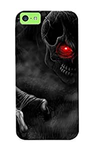 TYHde For Iphone 6 4.7 Case - Protective Case For Letteredor Case ending