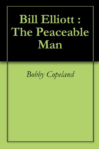 The Peaceable Man