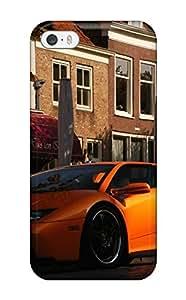 Shirley P. Penley's Shop 8011617K79563451 Perfect Fit Vehicles Car Case For Iphone - 5/5s WANGJING JINDA