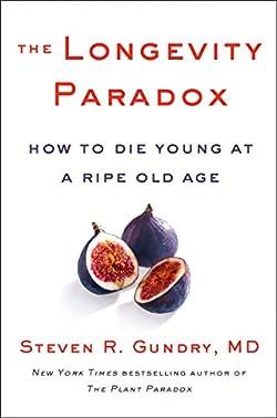 The-Longevity-Paradox