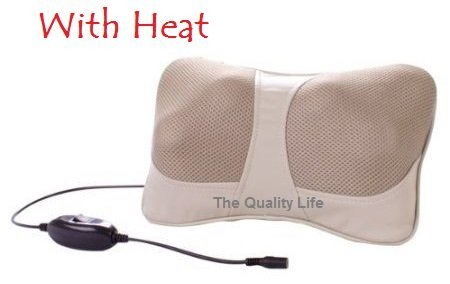 The-Quality-Life-Kneading-Massage-Car-Cushion-Shiatsu-Pillow-with-Heat