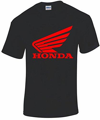 Xbox 360 T-shirt - Honda, Custom Tshirt (XL)