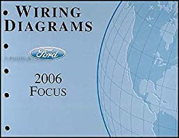 41AHk4f80TL._SX258_BO1204203200_ 2006 ford focus wiring schematic 2006 ford focus wiring diagram ford focus wiring diagram 2011 pdf at bayanpartner.co