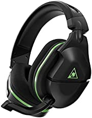 Turtle Beach Earforce Stealth 600X GEN 2 Wireless Gaming Headset for Xbox One and Xbox Series X