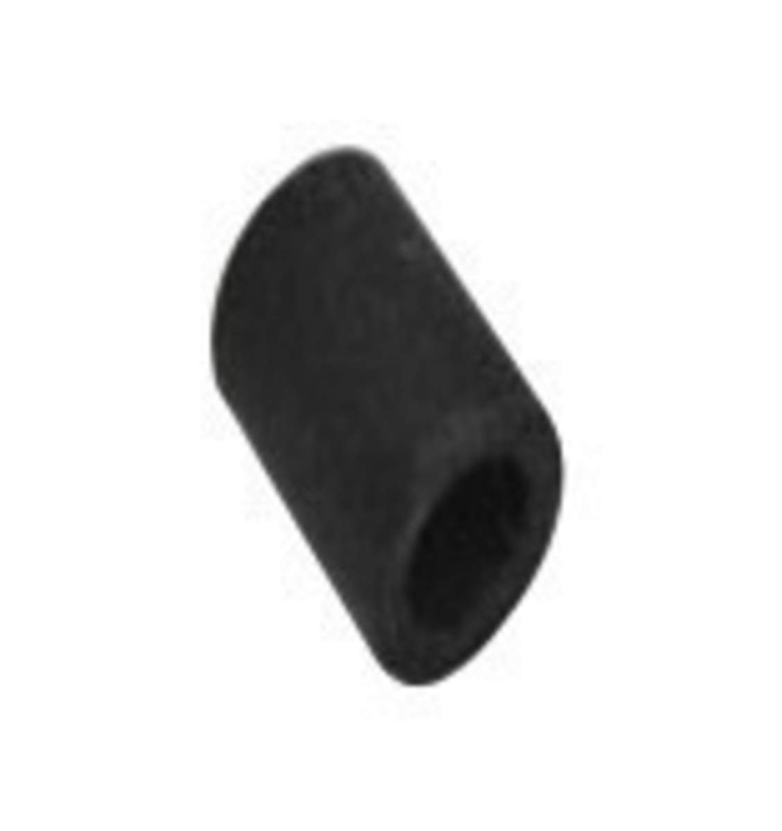 Miller Replacement Brake Pad For Spoolmatic 30 A Spool Gun, Package Size: 2 Each