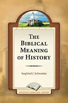 The biblical meaning of history kindle edition by for Balcony meaning in english