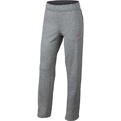 Nike Therma Fleece Pants - Girls' 7-16 by NIKE