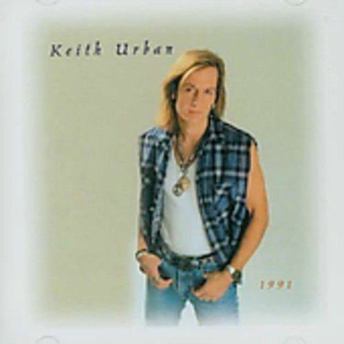 Who has keith urban dated