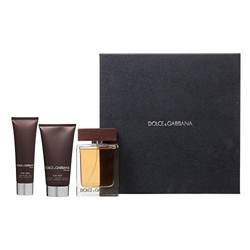Dolce-Gabbana-The-One-3-Piece-Gift-Set-for-Men