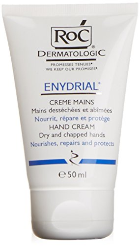 Roc Enydrial Hand Cream