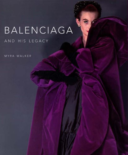 balenciaga-and-his-legacy-haute-couture-from-the-texas-fashion-collection