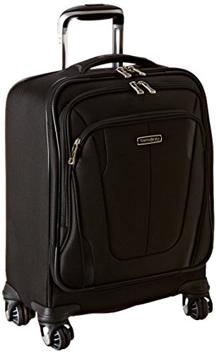 "Closeout! 60% Off Samsonite Silhouette Sphere 2 19"" Carry On"