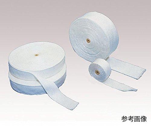 1-9623-02薄手ラギング用ガラスクロス(マリンテックス)0.5A-100mm B07BDP6SHX
