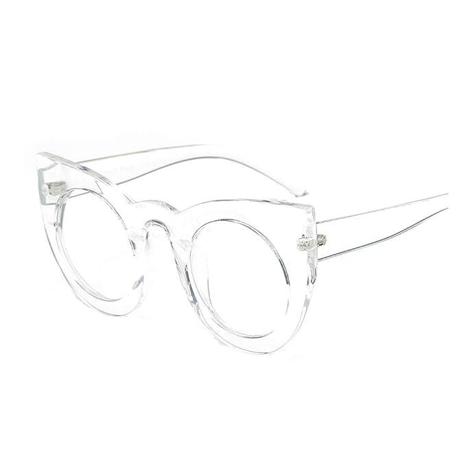 Gafas de Sol Polarizadas 2019, ✿☀ Zolimx 100% Protección ...