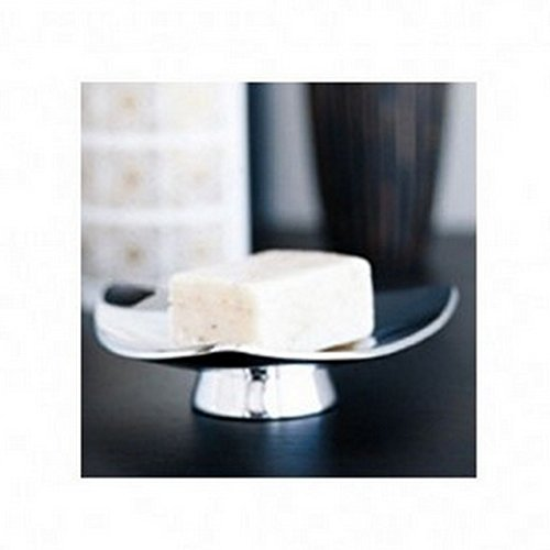 Buy ginger ten vanity soap dish