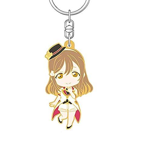 Amazon.com: Love Live. Sunshine!! Hanamaru Kunikida Mirai ...
