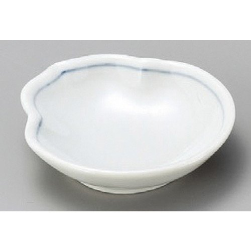 - Small square plate Soy Sauce Plate size [ 95 x 90 x 20mm ] Celadon muscle gourd small plate Japanese dish plates traditional oriental asian