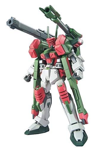 Bandai Hobby #42 Verde Buster Gundam, Bandai Stargazer -