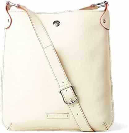 0a89731fd49b Shopping Whites - $100 to $200 - Shoulder Bags - Handbags & Wallets ...