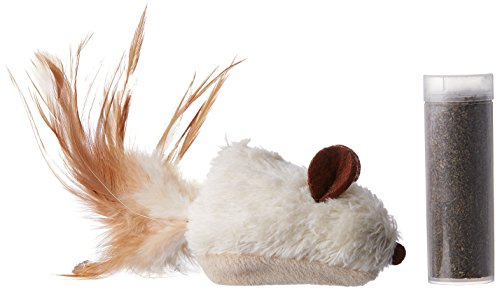 kong-feather-mouse-catnip-toy-colors-vary