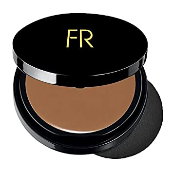 Flori Roberts Cream To Powder Chestnut C5 30125