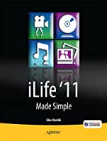 iLife '11 Made Simple Front Cover